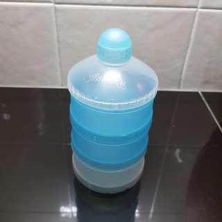 Anakku Formula Milk Dispenser