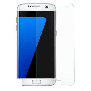 Tempered glass - Anti Gores Samsung Galaxy S7