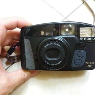 胶卷照相机DL-290