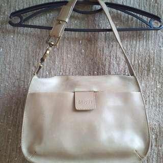 (REPRICED) Esprit Shoulder Bag