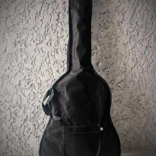 Acoustic Guitar Case (41 inch)