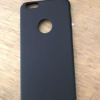 iPhone 6 plus hard case