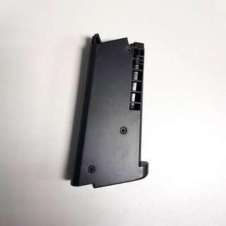 Jianfeng 1911 wbb pistol clip