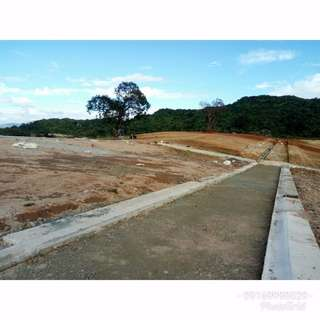Affordable Lot  For Sale in Angono Rizal