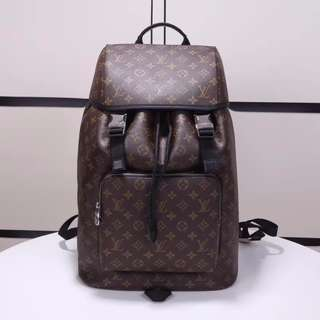 LV Zack Backpack