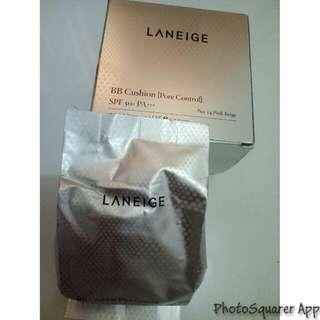 bb cushion Laneige original
