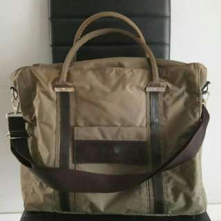 mulilunik preloved