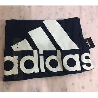 愛迪達 Adidas T 短袖 男s 深藍色 Logo