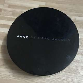 Marc by Marc jacobs 錶盒