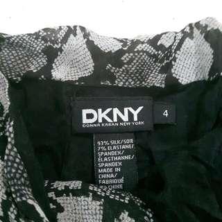 Top DKNY Ori