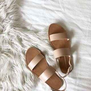 NEW Windsor Smith Sandal