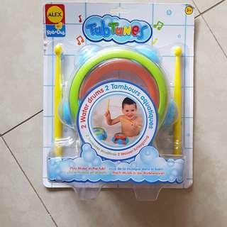 Alex Bath Toys