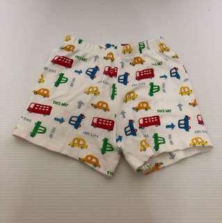 Preloved mothercare celana