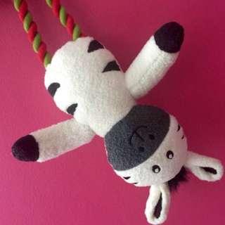🍀BN Doggie Chew Toy