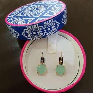 Bella Jack Earrings