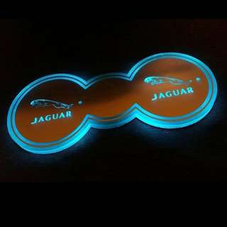 jagura led light cup plate