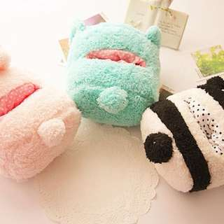 [PO] Mobile Phone Holder