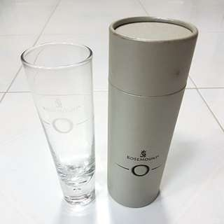 Rosemount Glass