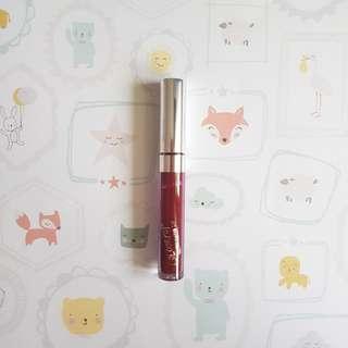 Colourpop Ultra Satin Lip in Prim