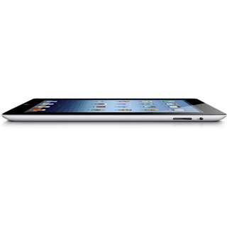 [99% NEW] Apple 蘋果 The New iPad (Ipad3) (16GB, Wi-Fi, 黑色) (送Smart Cover)