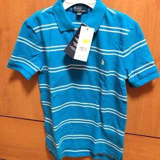 BNWT Polo Ralph Lauren