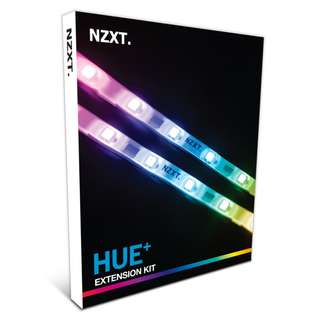 HUE Plus Extension Kit