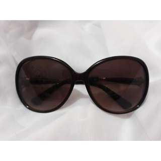 Brown shades (BRAND NEW)