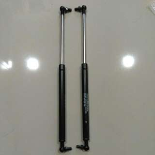 Perodua Myvi (2005 - 2010) Rear Bonnet Damper Absorber (1Pair)