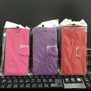 iphone plus 7/8. 5.5 仿皮套