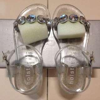 Holster Sandal