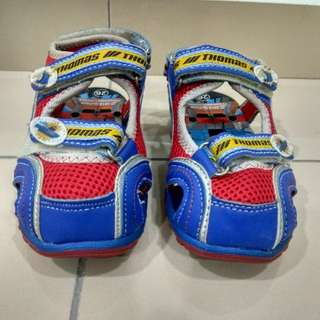 Original Thomas & Friends Sandal [Size 26]