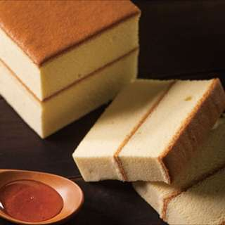 🔥代購橘村屋雲朵蜂蜜蛋糕