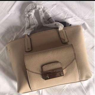 Furla Medium Handbags