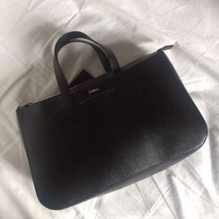 Furla Large Handbag