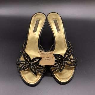 💯100%真貨 - LV (Louis Vuitton) Sandals - LV 涼鞋