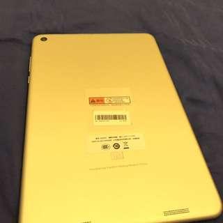 Xiaomi Mi Pad 3 64GB