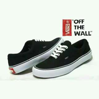 Vans New of the Wall