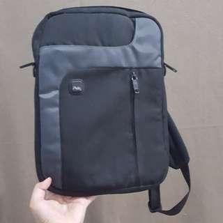 """Exsport 12"""" Laptop Bag"""