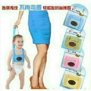 Alat bantu jalan baby