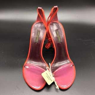💯100%真品 - LV (Louis Vuitton) Sandals - LV 涼鞋