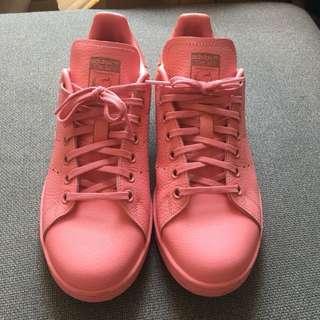 Adidas Stan Smith US 6.5