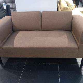Kredit Boca Sofa Dp 0%