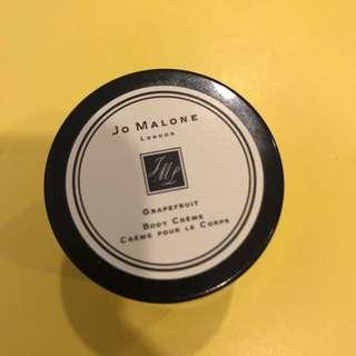 Jo Malone Body Creme, Grapefruit 15ml