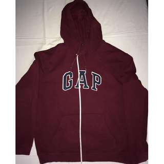 Authentic GAP Sweatshirt BNWOT