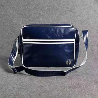 Fred Perry Men Crossbody bag