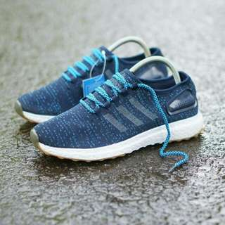 ADIDAS PURE BOOST FOR MEN
