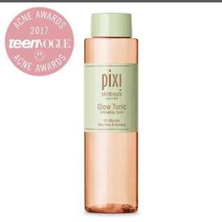 BN Pixi Glow Tonic 100ml