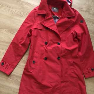 Kolping Coat NEW