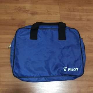 Book bag (32x24 CM)
