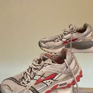 Original Brooks Trance 10 Women's Running Shoes